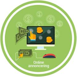 SEM/PPC - Betalt annonccering